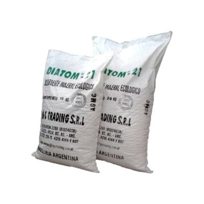 Diatom21 M Absorbente Mineral X Kilo (bolsa X 20 Kilos)