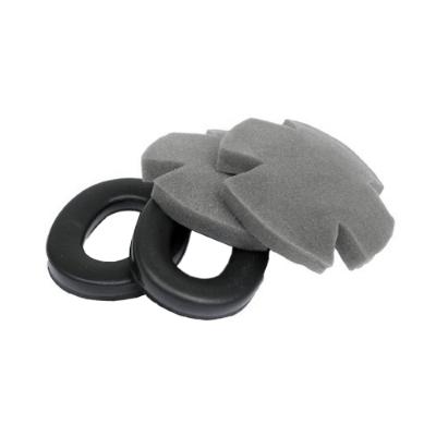 Hy52 Kit De Higiene Protector Auditivo H520