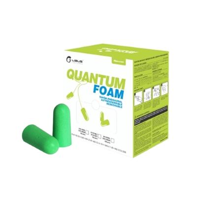 903614 Libus Recarga 901569 Quantum Foam P/display Plastico