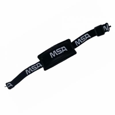 Mentonera Msa