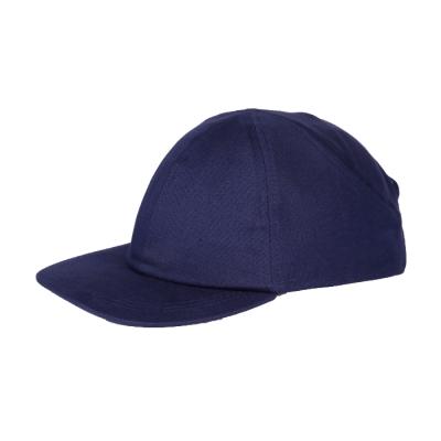 Libus Gorra C/casquete Plast Visera 3cm - Azul
