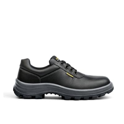 Funcional Zapato Tauro
