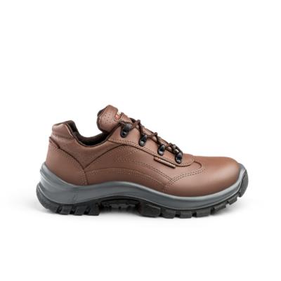 Funcional Zapato Niza
