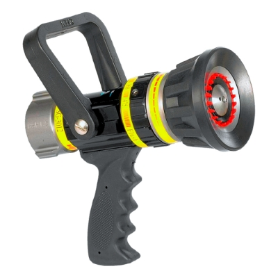Viper Sg-3012 Caudal115/475l/m. 1½bsp 44.5m