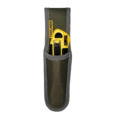 Portaherramientas T29 Portacutter 1 Bolsillo