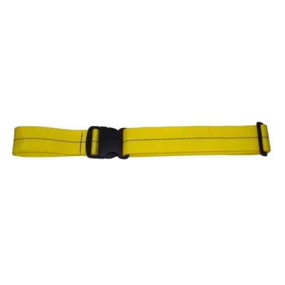 Cinturon Para Todos Los Modelos Ts-00