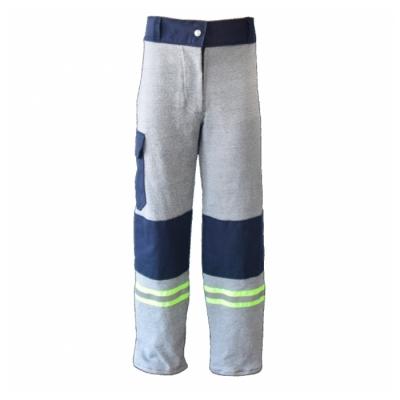 Pantalon Anticorte Talle M