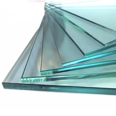 Vidrio Rectangular Inc 105 X 50 Mm