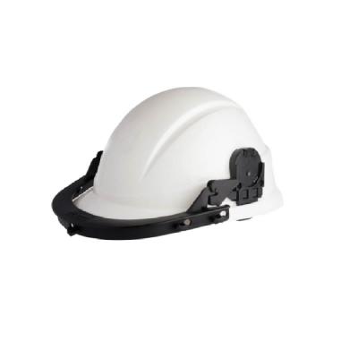 Libus Adaptador Casco Facial/audit U Soporte Prot Facial Y Auditivo A Otros Cascos