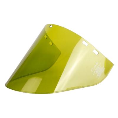 Libus Protector Facial Contra Arco Electrico