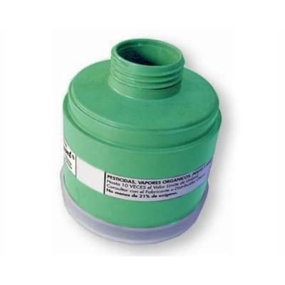 Filtro 300 Cc C (am-ma)