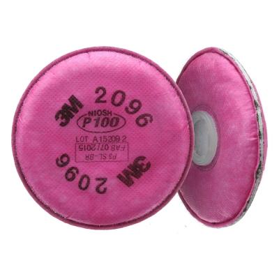 3m Filtro 2096