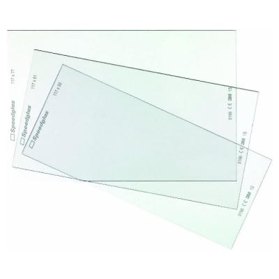 Cubrefiltro Interno Para Filtro 9100x 53064