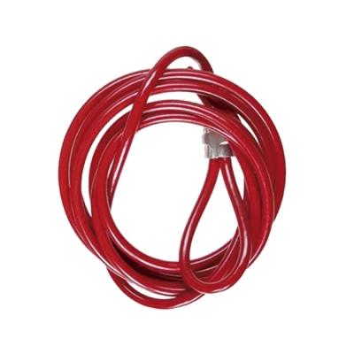 Blook Repuesto Cable Revestido X 10 Mts