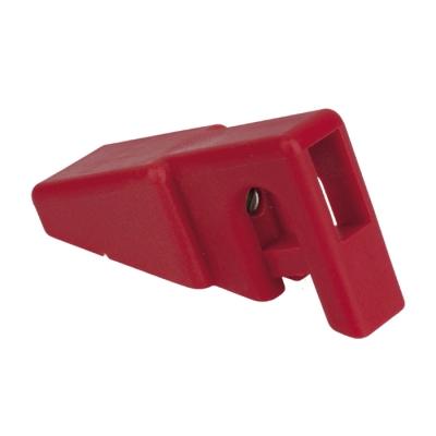 Blook Bloqueador De Circuito Unipolar N3