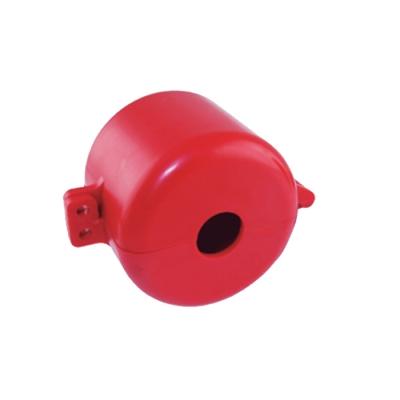 Blook Bloqueador Para VÁlvulas De 30 A 80 Mm De Gas Presurizado