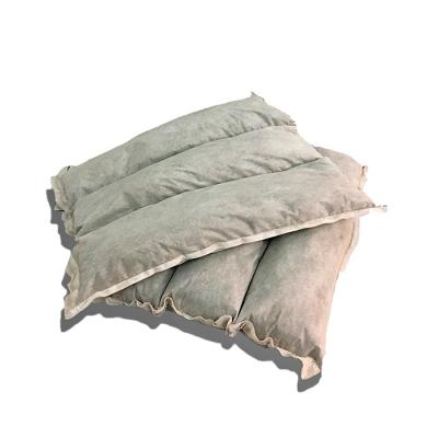 Natural Sorb Almohadilla Absorbente  45 X 45cm