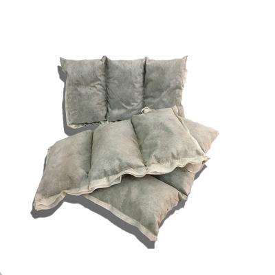 Natural Sorb Almohadilla Absorbente  22 X 45cm