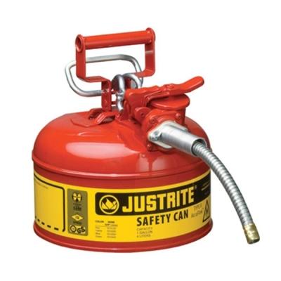 Justrite Bidon De Seguridad 1 Galon 7210120 (ex 10327)