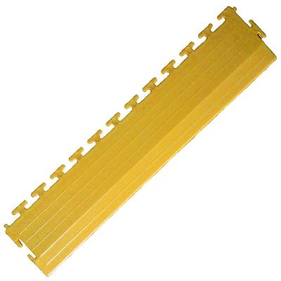 Rampa Para Baldosa Ergonomica 50x8 Cm