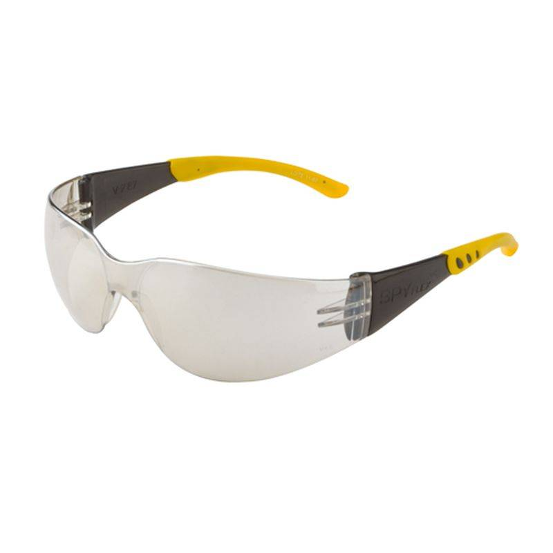 Steel Pro Anteojos Spy Flex Inc 352451600040
