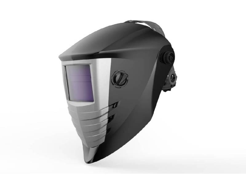 Libus Mascara Soldador Fotosensible Strong Welder 1000