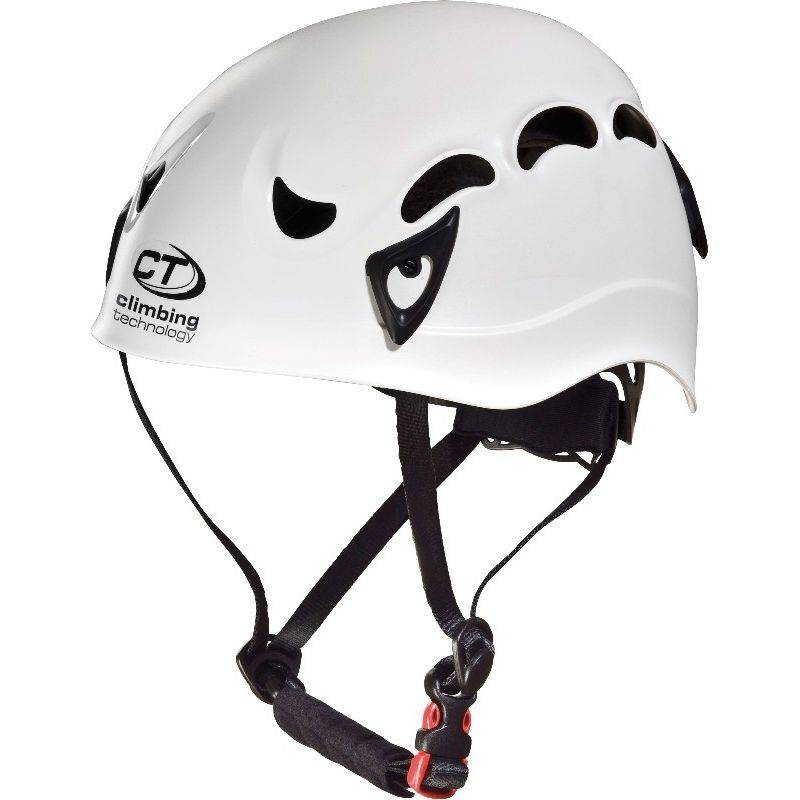 Casco Galaxy Climbing